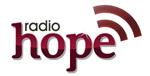 http://www.radiohope.ro/